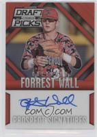 Forrest Wall /100
