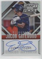 Jacob Gatewood