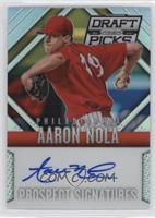Aaron Nola