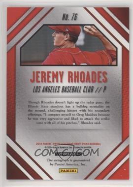 Jeremy-Rhoades.jpg?id=823922b8-dbf7-4f17-9329-190b9ff6d435&size=original&side=back&.jpg