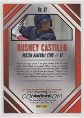 Rusney-Castillo.jpg?id=586063da-07ca-4504-be61-17d7b6fd48f0&size=original&side=back&.jpg
