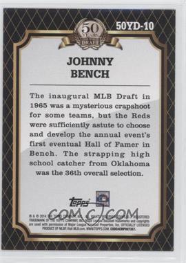 Johnny-Bench.jpg?id=a3b51ec2-f32b-411b-9d55-e5235054f94e&size=original&side=back&.jpg