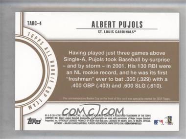 Albert-Pujols.jpg?id=3fa41771-35f8-409a-b1cb-9396d3c0e1e4&size=original&side=back&.jpg