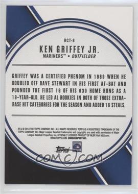Ken-Griffey-Jr.jpg?id=fd307751-bade-47f6-9ae0-f8d4ab32d80a&size=original&side=back&.jpg