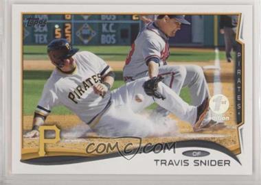 Travis-Snider.jpg?id=26b020b5-b567-47cb-9dbd-4075411217e6&size=original&side=front&.jpg