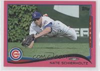 Nate Schierholtz /50