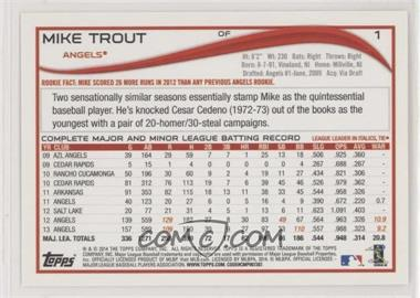 Mike-Trout-(Base).jpg?id=016067eb-e090-478e-94f2-496e1f2994f7&size=original&side=back&.jpg
