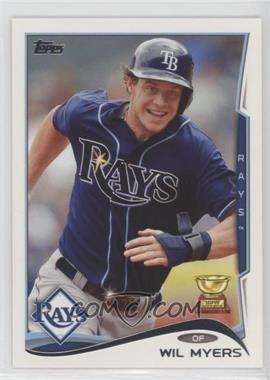 Wil-Myers-(Sparkle-on-Belt).jpg?id=072b2c6a-a2f5-418b-a45e-cee2ad9842f3&size=original&side=front&.jpg