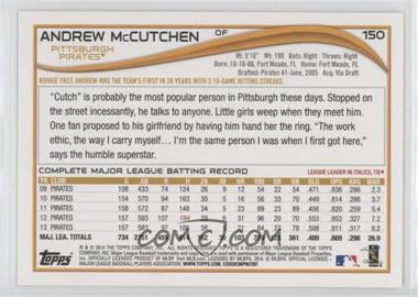 Andrew-McCutchen-(Black-Jersey).jpg?id=f540686d-0700-42ca-87fb-5f49a7264260&size=original&side=back&.jpg