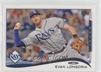 Evan Longoria (Base)