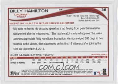 Billy-Hamilton-(Batting).jpg?id=3b1d7421-0b7c-4a5b-810e-a3fac0b59e5b&size=original&side=back&.jpg