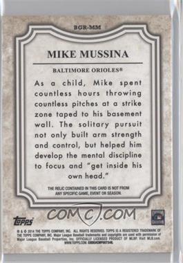 Mike-Mussina.jpg?id=e102f66e-0875-4621-a1e7-1b4c909fa9bc&size=original&side=back&.jpg