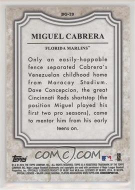 Miguel-Cabrera.jpg?id=c3ad1eac-17a1-4fc4-a527-978f317cafd6&size=original&side=back&.jpg