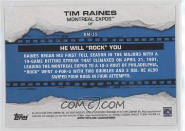 Tim-Raines.jpg?id=20577937-853b-468b-957c-21dc6d28e4dd&size=original&side=back&.jpg