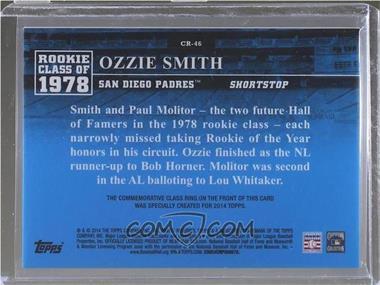 Ozzie-Smith.jpg?id=2ecee2b6-fe4a-4634-b372-b8f86ae06429&size=original&side=back&.jpg