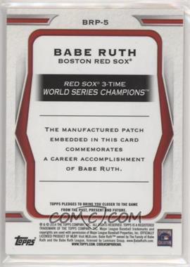 Babe-Ruth.jpg?id=1d27ba66-d09c-40fd-8fc4-7bc099b8df8b&size=original&side=back&.jpg