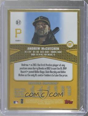 Andrew-McCutchen.jpg?id=f97622a3-36a6-4a2f-98d2-18773222ea78&size=original&side=back&.jpg