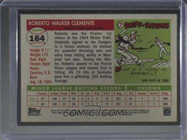 Roberto-Clemente.jpg?id=95c9c1a5-3663-478c-9252-3d61c9174bcd&size=original&side=back&.jpg
