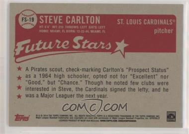 Steve-Carlton.jpg?id=89175b79-0d44-42b3-b9d6-0e32861acc6e&size=original&side=back&.jpg
