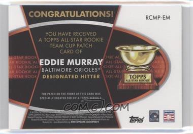 Eddie-Murray.jpg?id=d9e593e0-1468-40d2-8aa3-33d551ba546d&size=original&side=back&.jpg