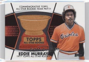 Eddie-Murray.jpg?id=d9e593e0-1468-40d2-8aa3-33d551ba546d&size=original&side=front&.jpg