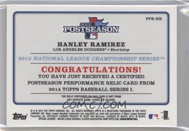 Hanley-Ramirez.jpg?id=d8cbbf8a-26ee-4756-8035-bf0b0affb8fc&size=original&side=back&.jpg