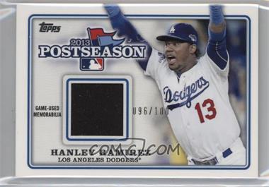 Hanley-Ramirez.jpg?id=d8cbbf8a-26ee-4756-8035-bf0b0affb8fc&size=original&side=front&.jpg