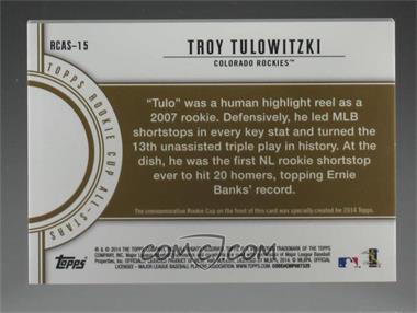 Troy-Tulowitzki.jpg?id=53b9bb55-cc9b-44f4-9584-16fdf612a1fc&size=original&side=back&.jpg