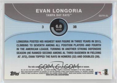 Evan-Longoria.jpg?id=465e1d52-c314-4bad-9df2-050280bc2dcd&size=original&side=back&.jpg