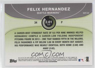 Felix-Hernandez.jpg?id=9c36636e-1a7d-4b8e-bbce-f6168c8af237&size=original&side=back&.jpg