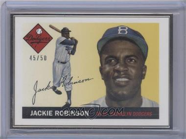 Jackie-Robinson.jpg?id=c647aa51-67e6-4ddb-a3ef-7c210790358d&size=original&side=front&.jpg