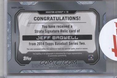Jeff-Bagwell.jpg?id=294b7635-0e1a-4f22-84eb-6c03cb27f587&size=original&side=back&.jpg
