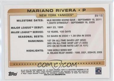 Mariano-Rivera.jpg?id=863252b5-cd5f-4da3-8b46-d7f00d4f1a81&size=original&side=back&.jpg