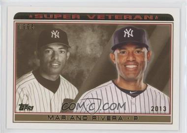 Mariano-Rivera.jpg?id=863252b5-cd5f-4da3-8b46-d7f00d4f1a81&size=original&side=front&.jpg