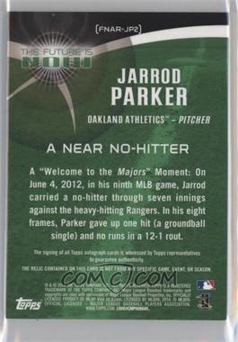 Jarrod-Parker.jpg?id=41d66107-ae3f-4b1b-903b-8c68c7bd43d1&size=original&side=back&.jpg