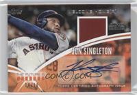 Jon Singleton /10