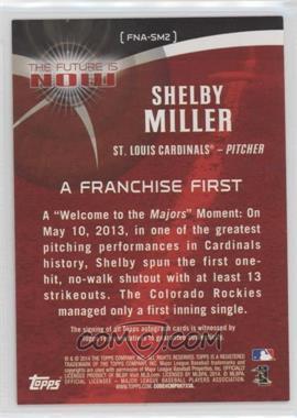 Shelby-Miller.jpg?id=44db68b3-221b-4646-88f0-619084025099&size=original&side=back&.jpg