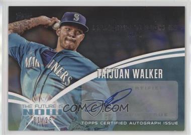 Taijuan-Walker.jpg?id=d4c2c635-8885-46d5-a850-5d4116221f3c&size=original&side=front&.jpg