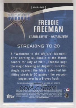 Freddie-Freeman.jpg?id=dcded3de-044e-4d2a-af44-227bff1f3822&size=original&side=back&.jpg