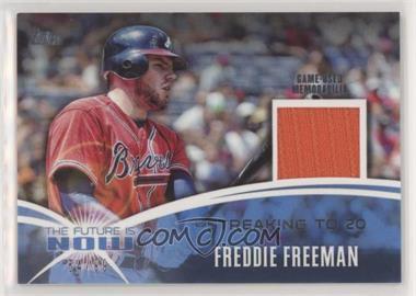 Freddie-Freeman.jpg?id=dcded3de-044e-4d2a-af44-227bff1f3822&size=original&side=front&.jpg