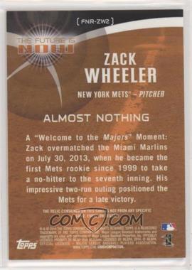 Zack-Wheeler.jpg?id=c6ad5a28-84de-48eb-b252-7f5f0085f008&size=original&side=back&.jpg