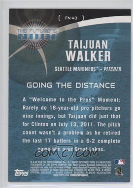 Taijuan-Walker.jpg?id=7fe803ec-235d-438f-9f62-2629b3797224&size=original&side=back&.jpg