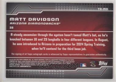 Matt-Davidson.jpg?id=75bafbfa-afa9-4ba2-9dc0-99e03c643629&size=original&side=back&.jpg