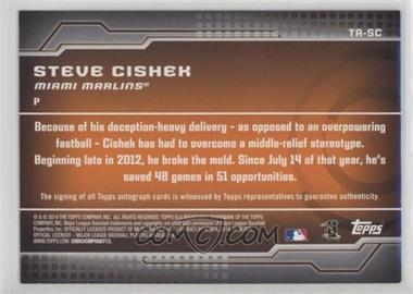Steve-Cishek.jpg?id=6d021583-dc03-4e79-aeec-1a55ad4c99f6&size=original&side=back&.jpg