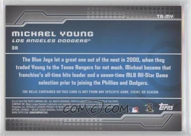 Michael-Young.jpg?id=5212135e-4438-4c3e-b532-c17c4964fde3&size=original&side=back&.jpg