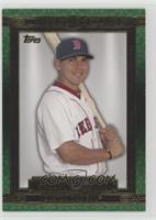 Jacoby Ellsbury [Noted]