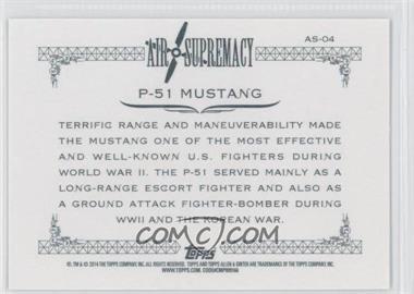 P-51-Mustang.jpg?id=b4a3bc9f-3ca8-4ab4-8796-47d8ec4b5f7e&size=original&side=back&.jpg