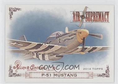 P-51-Mustang.jpg?id=b4a3bc9f-3ca8-4ab4-8796-47d8ec4b5f7e&size=original&side=front&.jpg