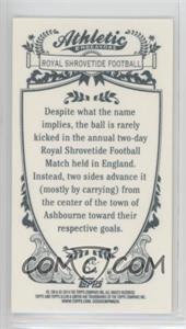 Royal-Shrovetide-Football.jpg?id=f40c0c26-ed2c-487c-81fc-fed25657e724&size=original&side=back&.jpg