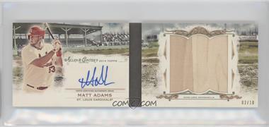 Matt-Adams.jpg?id=b772cbf1-d277-4b65-b859-8a178f6974ff&size=original&side=front&.jpg